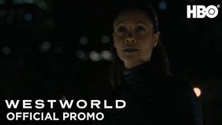 Westworld: Season 3 Episode 8 Trailer
