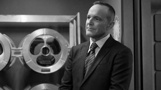 Marvel's Agents of S.H.I.E.L.D. | Staffel 7, Ep. 4 Sneak Peek