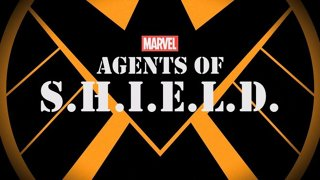 https://www.scifiscene.de/serie/marvels-agents-of-shield/trailer