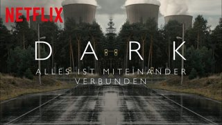 https://www.scifiscene.de/serie/dark/trailer