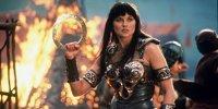 Xena – Die Kriegerprinzessin