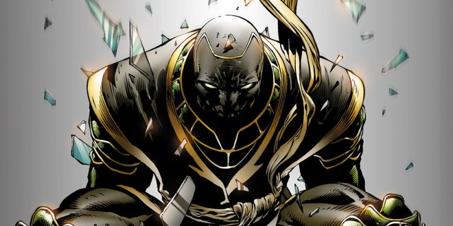 Ronin - Marvel Charakter