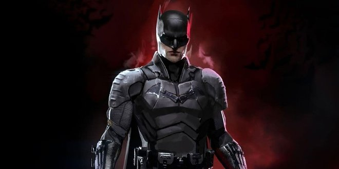 Batman Schauspieler: Die Darsteller des dunklen Ritters