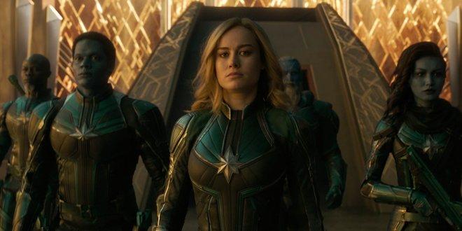 Reihenfolge death race richtige All Marvel