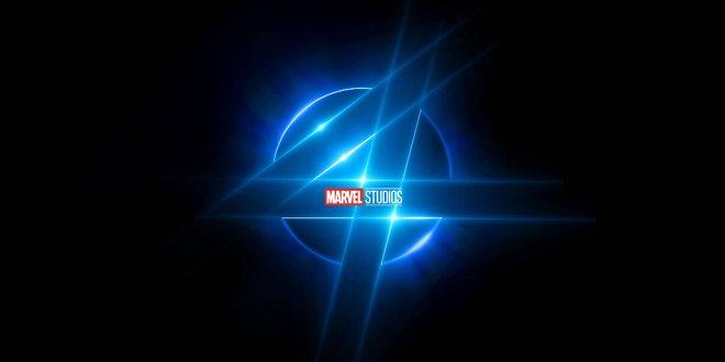 "Marvel-Studios bringen die ""Fantastic Four"" ins MCU"