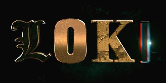 """""""Loki"""": Erster Trailer zur MCU-Serie ist da"""