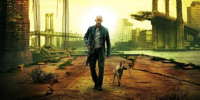 Die besten Filme über Viren, Epidemien und Seuchen