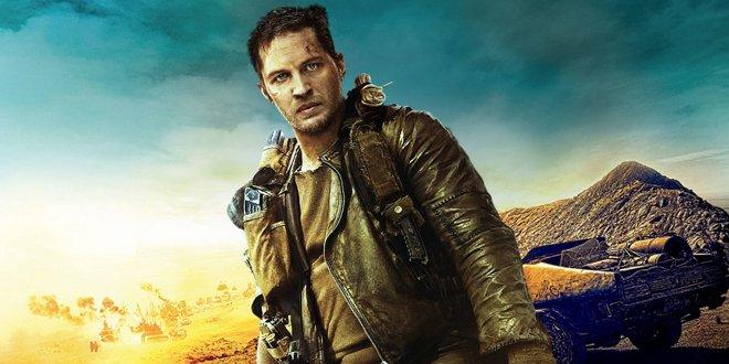 Mad Max Filmreihe: Die Reihenfolge aller Filme