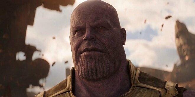 """Wer stirbt in """"Avengers: Infinity War"""" und was bedeuted das für das Marvel Cinematic Universe?"""