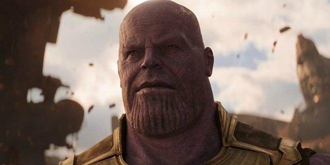Wer Stirbt Bei Infinity War