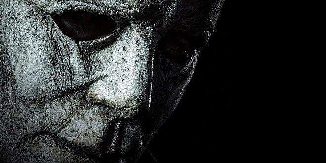 Halloween Filme: Reihenfolge der Michael-Myers-Filme
