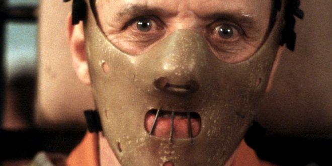 Hannibal Lecter: Die Filme in der richtigen Reihenfolge