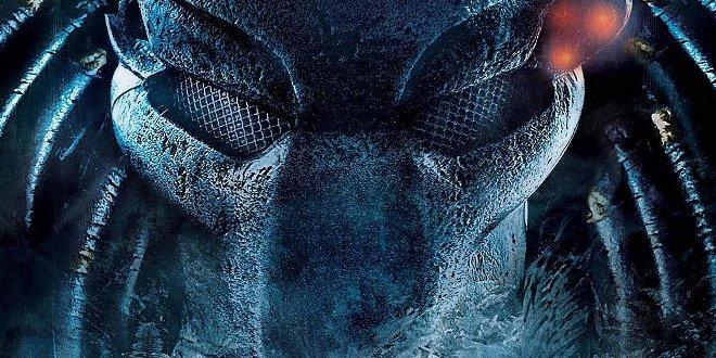 Predator-Filme: Die chronologische Reihenfolge