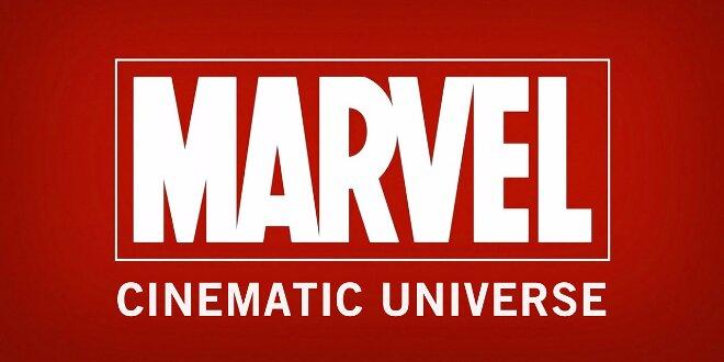 Marvel Filme: Die richtige Reihenfolge