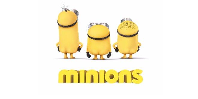 Die Minions: Filme und was man sonst so wissen muss