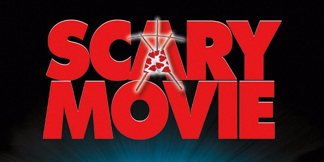 Scary Movie: Die Filme in der richten Reihenfolge