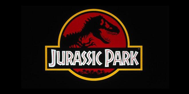 Jurassic Park: Filme und Reihenfolge